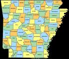 Picture of counties