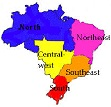 Picture of Regions