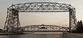 Picture of Arial Bridge