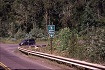 Picture of byways sign